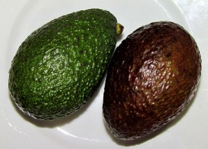 healthy-avocado