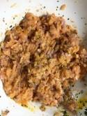 salmone-3