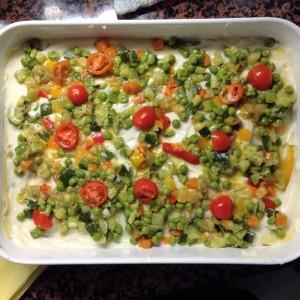 pasticcio-verdure