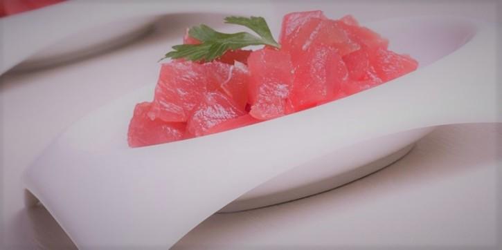 tonno-per-finger-food (2)
