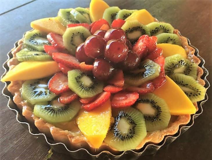 torta frutta (2)