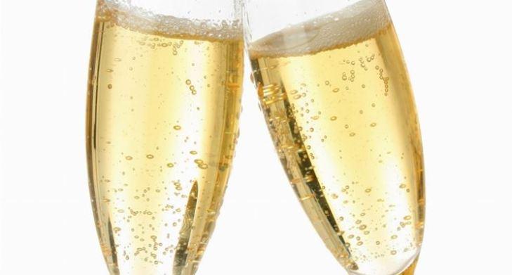 bicchieri-champagne_NCG2