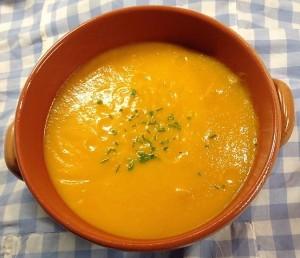 crema carote (2)