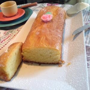 torta lim3