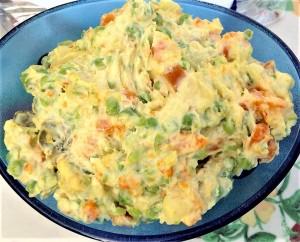 insalatarussa2