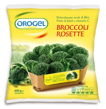 broccoli surg