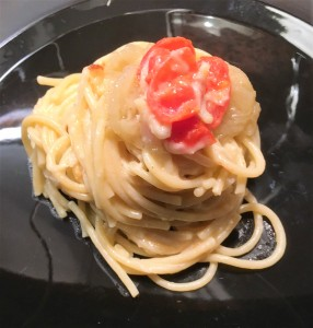 meloncino2