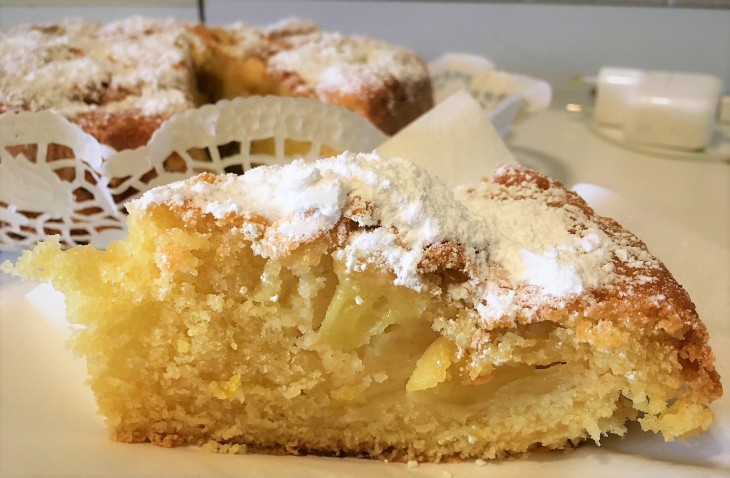 torta mele6