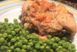 coscetta pollo5