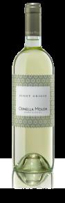 pinot-grigio-giovani-ornella-molon-new-290x900