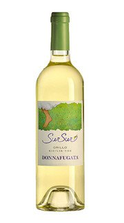 grillo-sursur-donnafugata-2018_16558_list