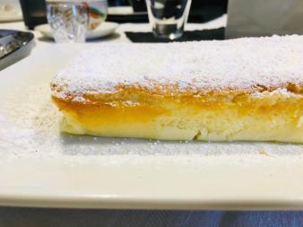 cheesecake.jpg5